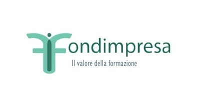 66 mln di euro per la formazione dal 21 gennaio 2013